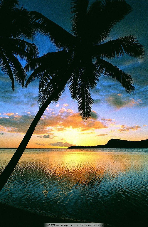 沙滩大海0117