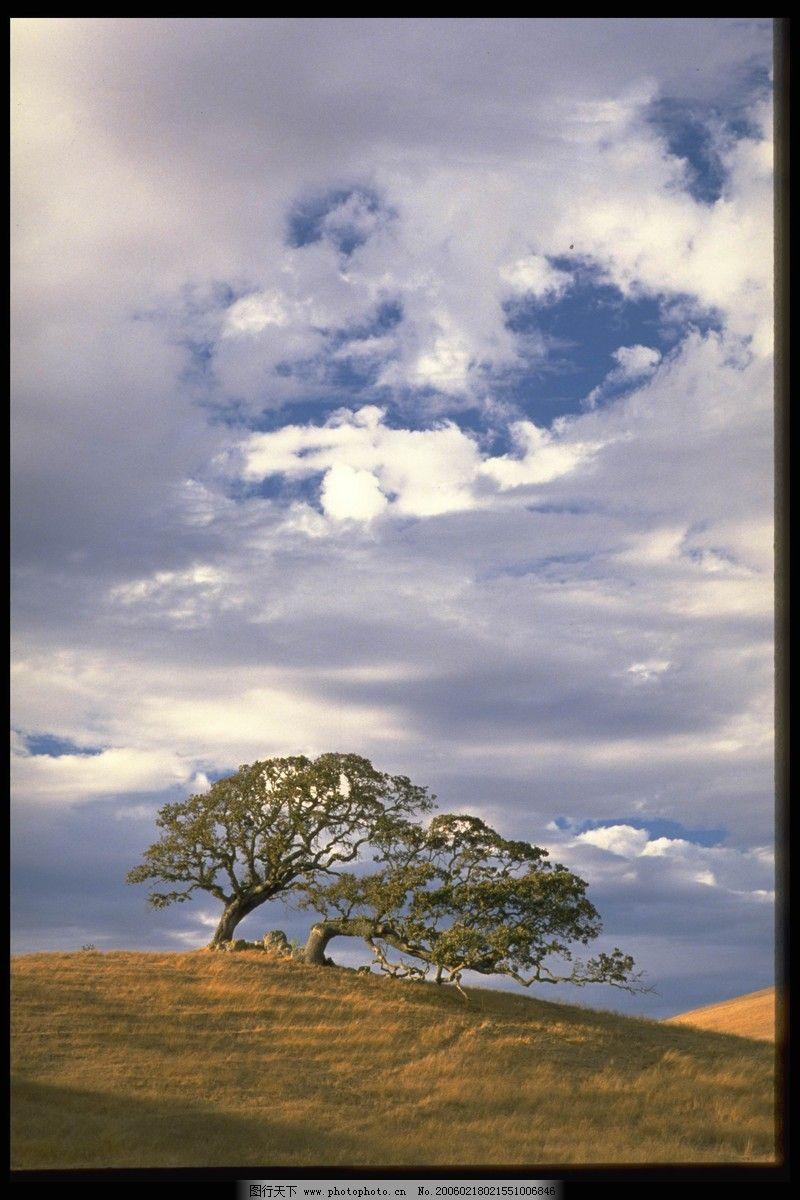 自然世界0230 自然风景