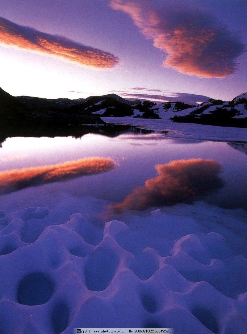 自然世界0206 自然风景