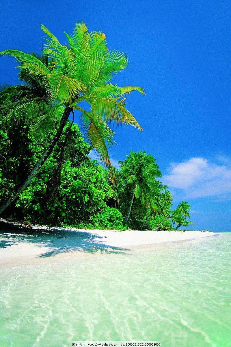沙滩大海0109