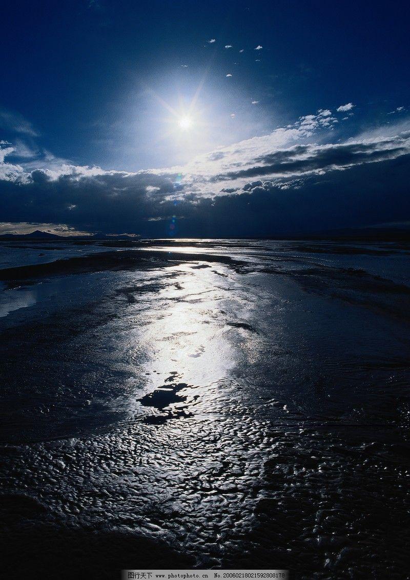 沙滩大海0137