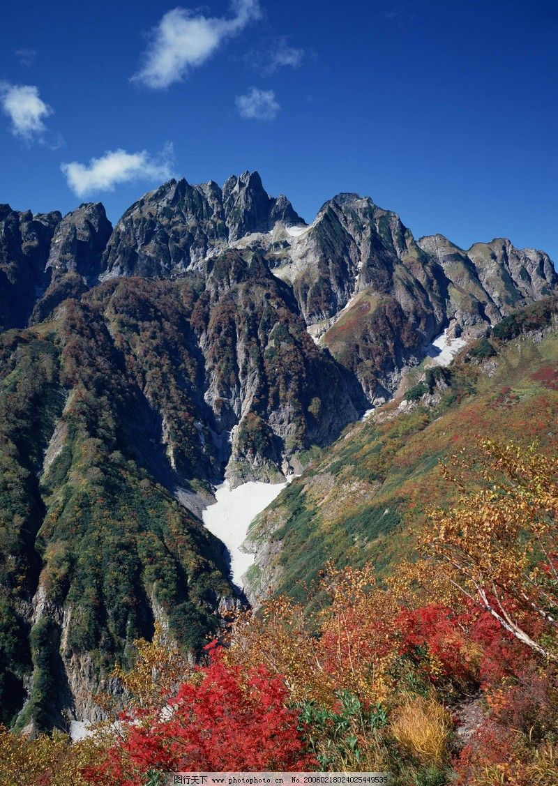 名山风景0165