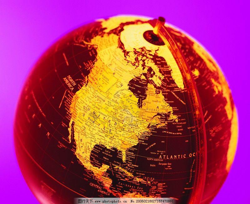 地球剖析0148图片