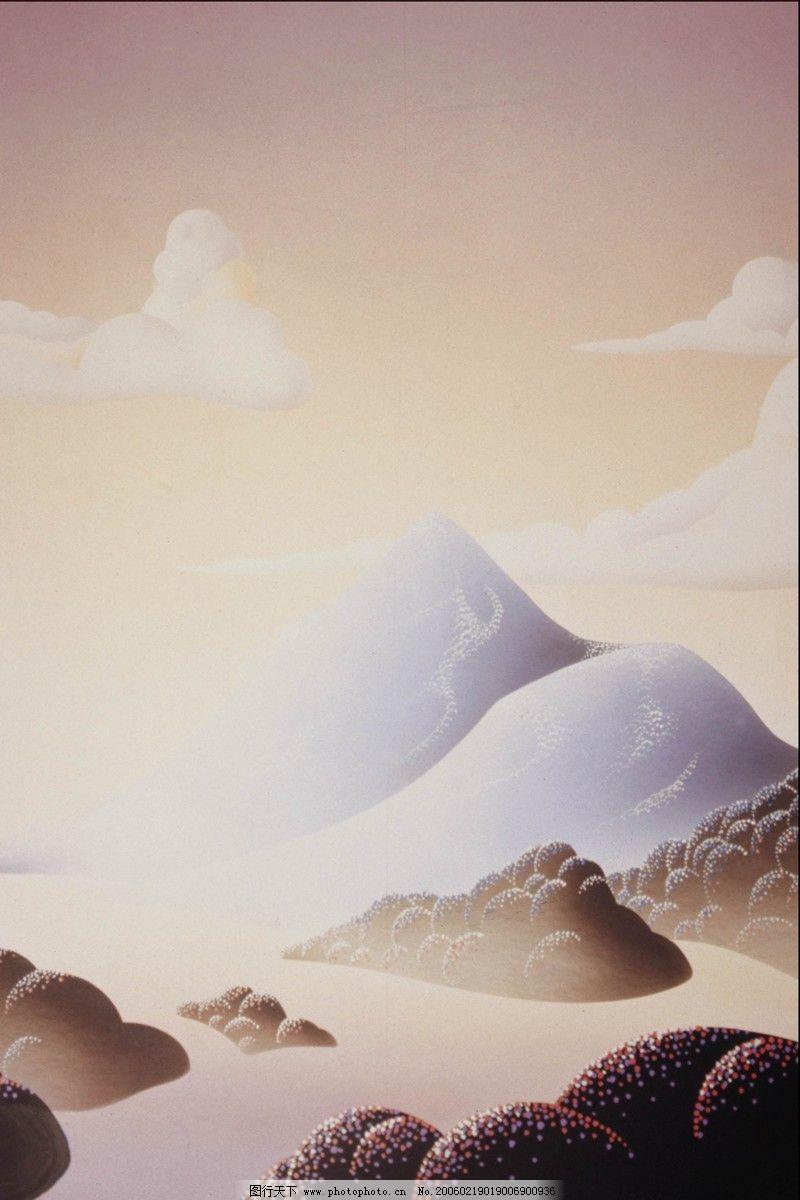 风景图画0047