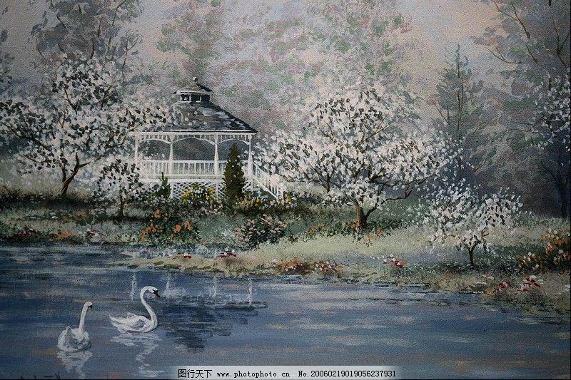 风景图画0078