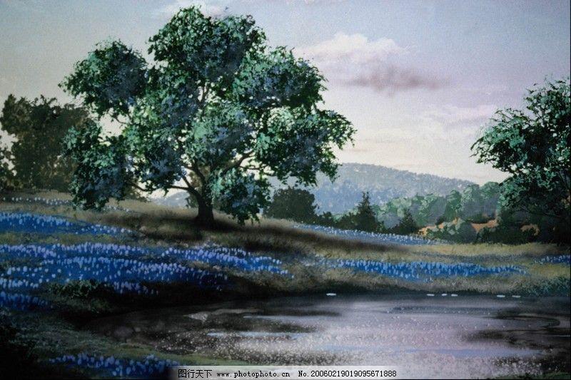风景图画0087