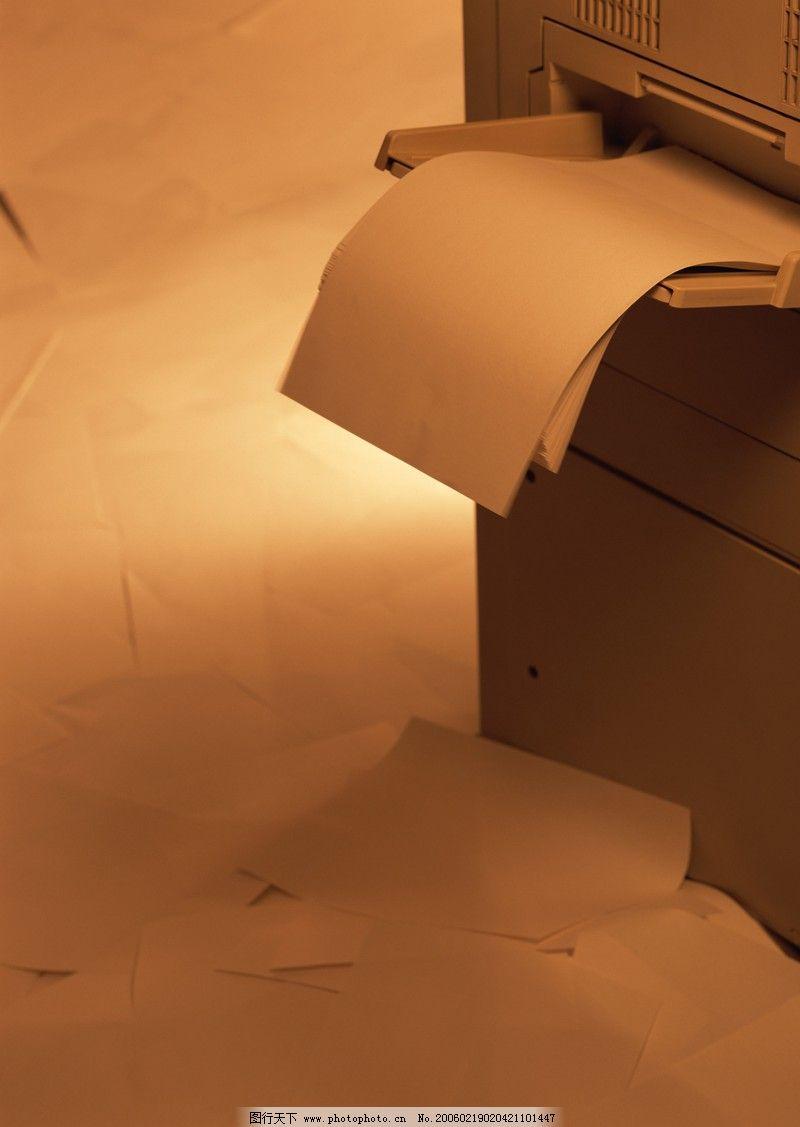 纸皮材质0150_边框相框_底纹边框_图行天下图库