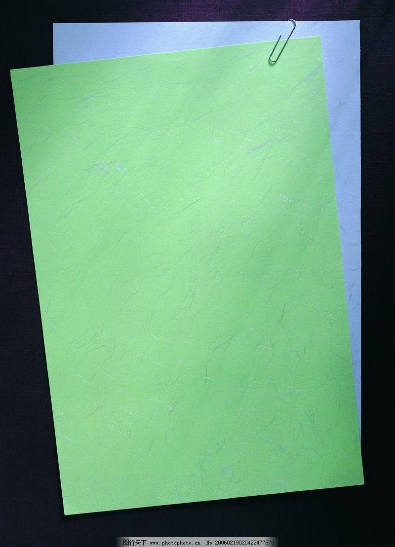 纸皮材质0106_边框相框_底纹边框_图行天下图库