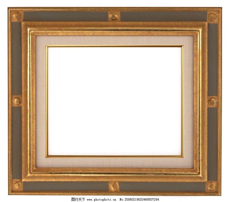 ppt 背景 背景图片 边框 模板 设计 相框 800_705