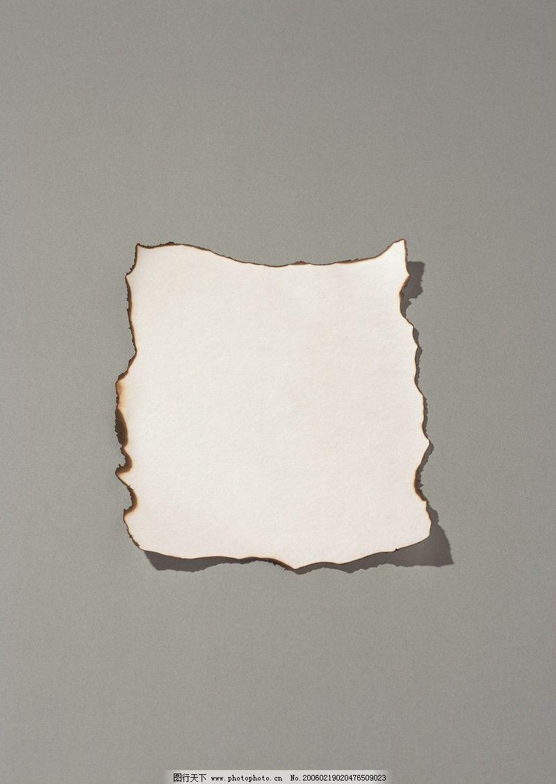 纸纹主义0029_边框相框_底纹边框_图行天下图库