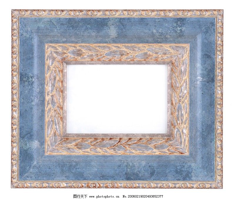 ppt 背景 背景图片 边框 模板 设计 相框 800_677