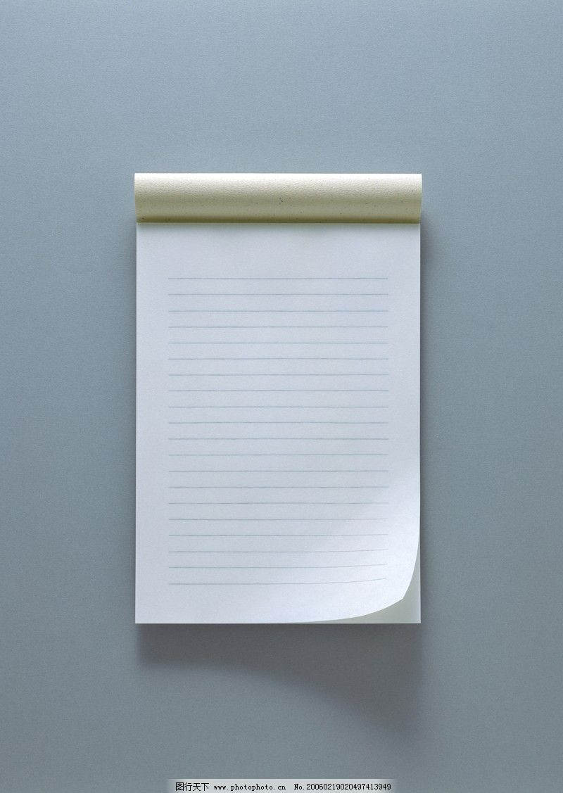 纸皮材质0160_边框相框_底纹边框_图行天下图库