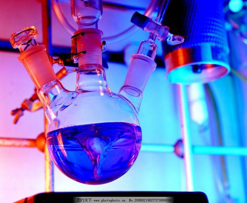 实验器材0015
