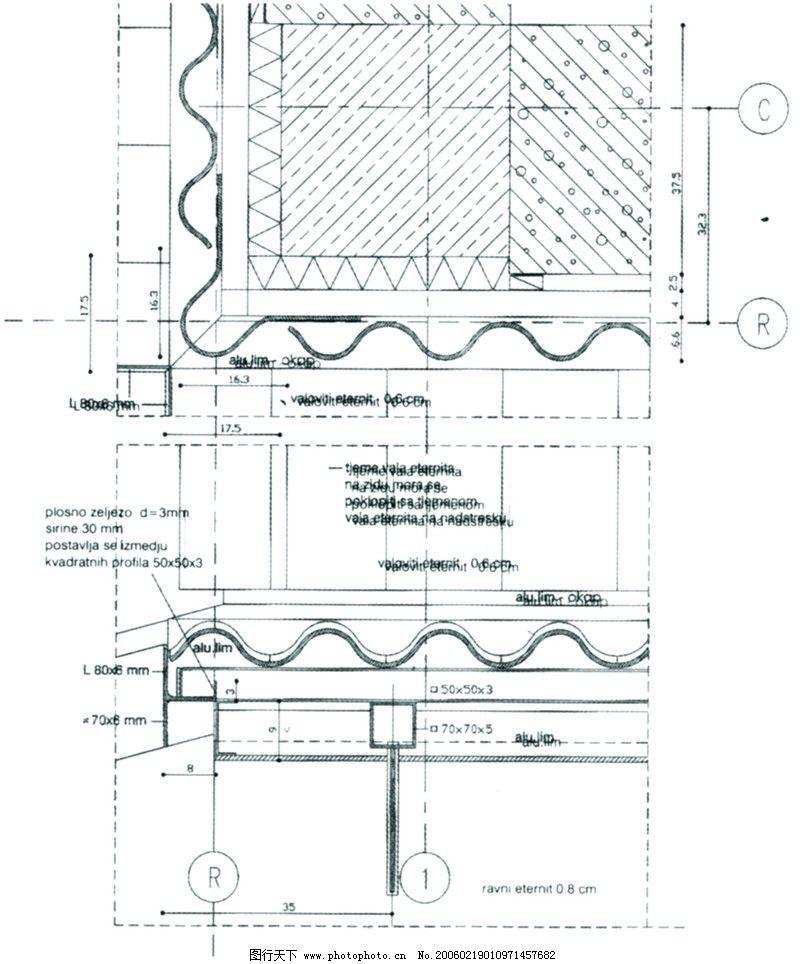 电路 电路图 电子 工程图 户型 户型图 平面图 原理图 800_964