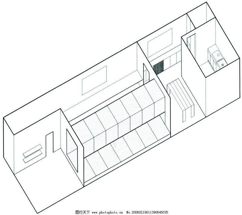 日本設計 indoor