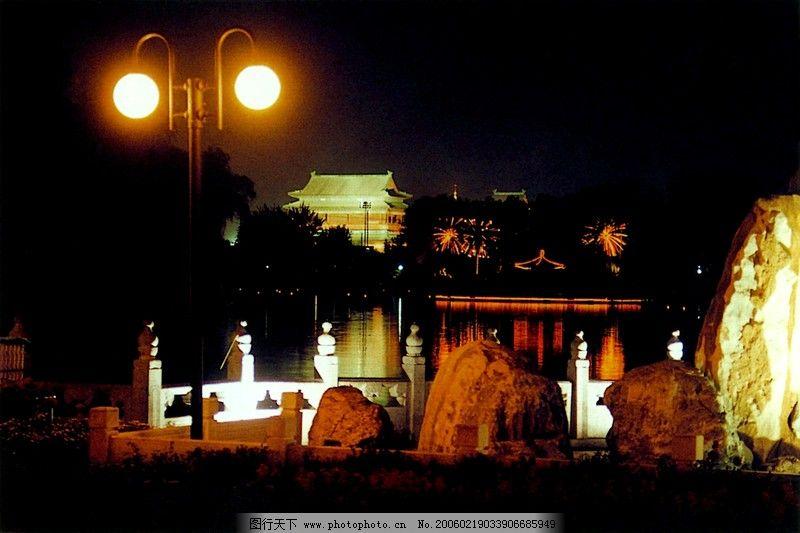 北京/北京夜景0130