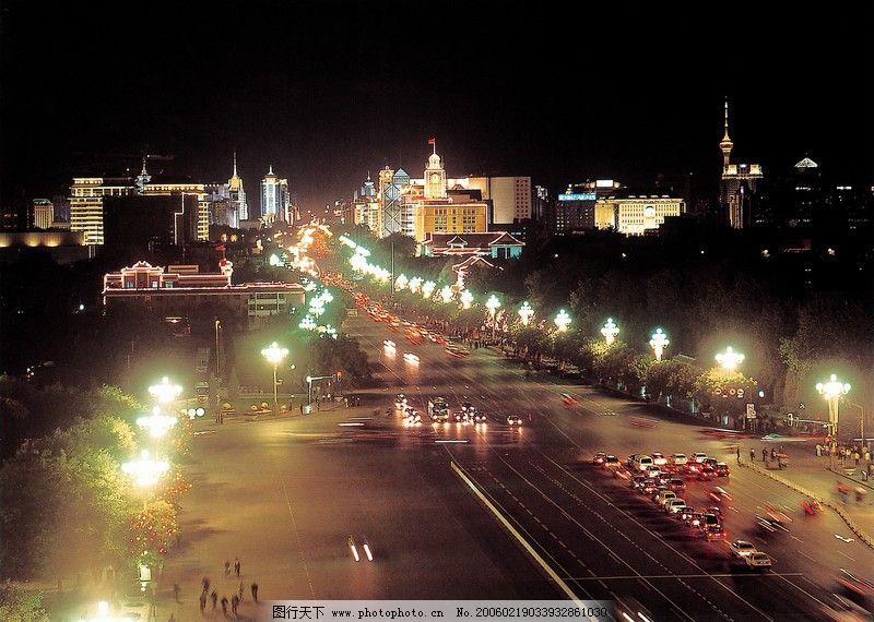 北京/北京夜景0058