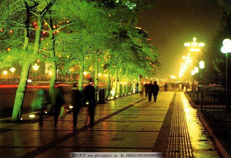 北京/北京夜景0151