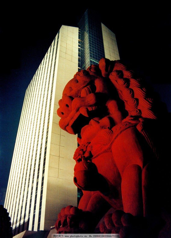 北京/北京夜景0094