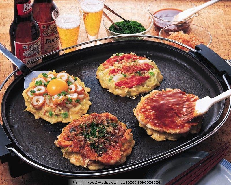美食世界0221