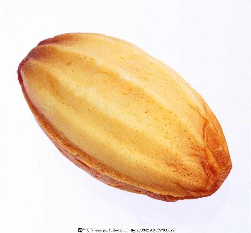 西式糕点0074