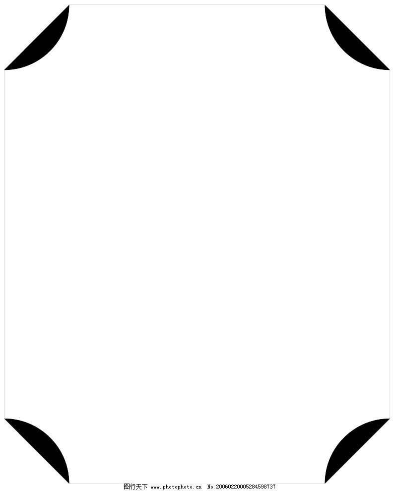 ppt 背景 背景图片 边框 模板 设计 矢量 矢量图 素材 相框 800_990