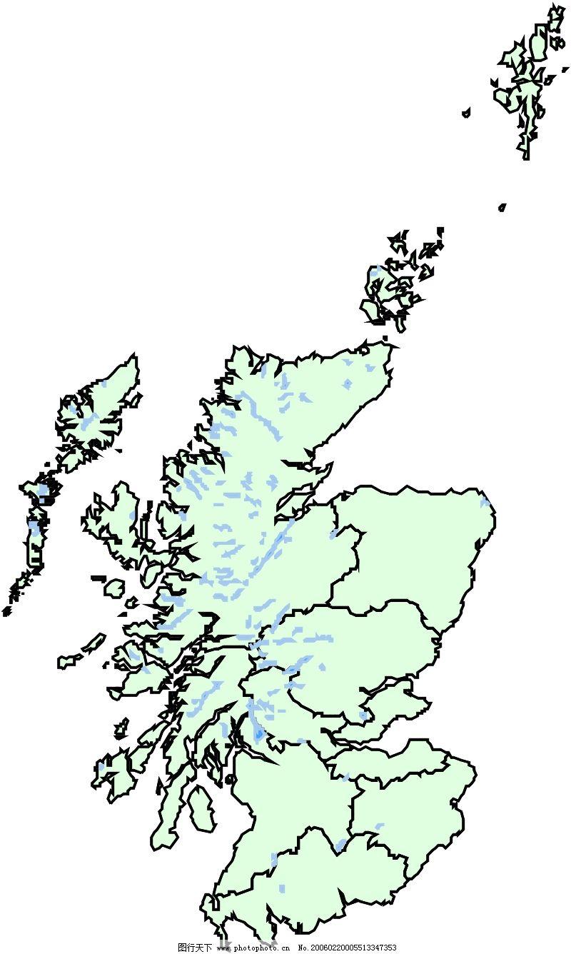 地图 设计 矢量 矢量图 素材 800_1336 竖版 竖屏