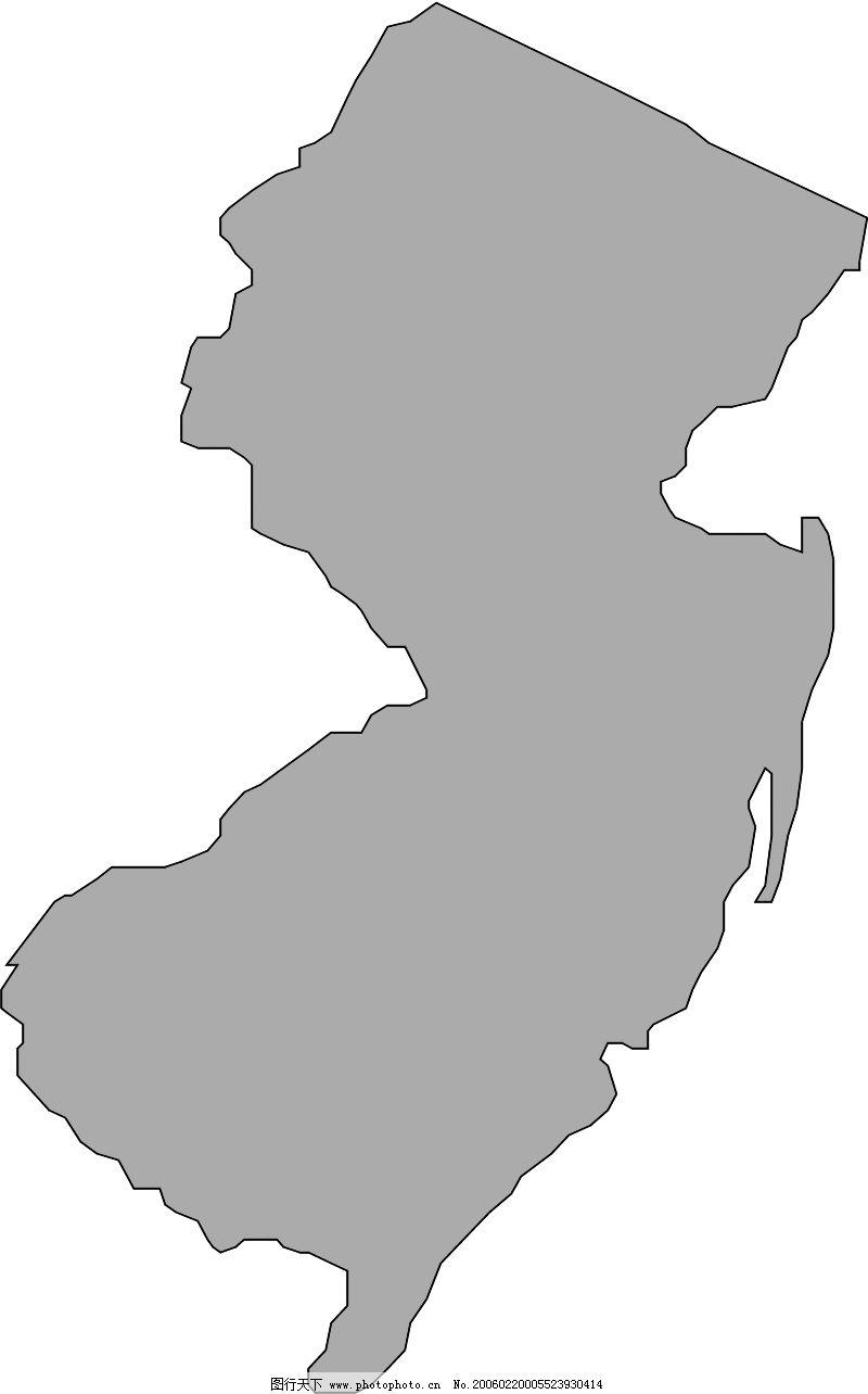 世界地图1884_其他_矢量图