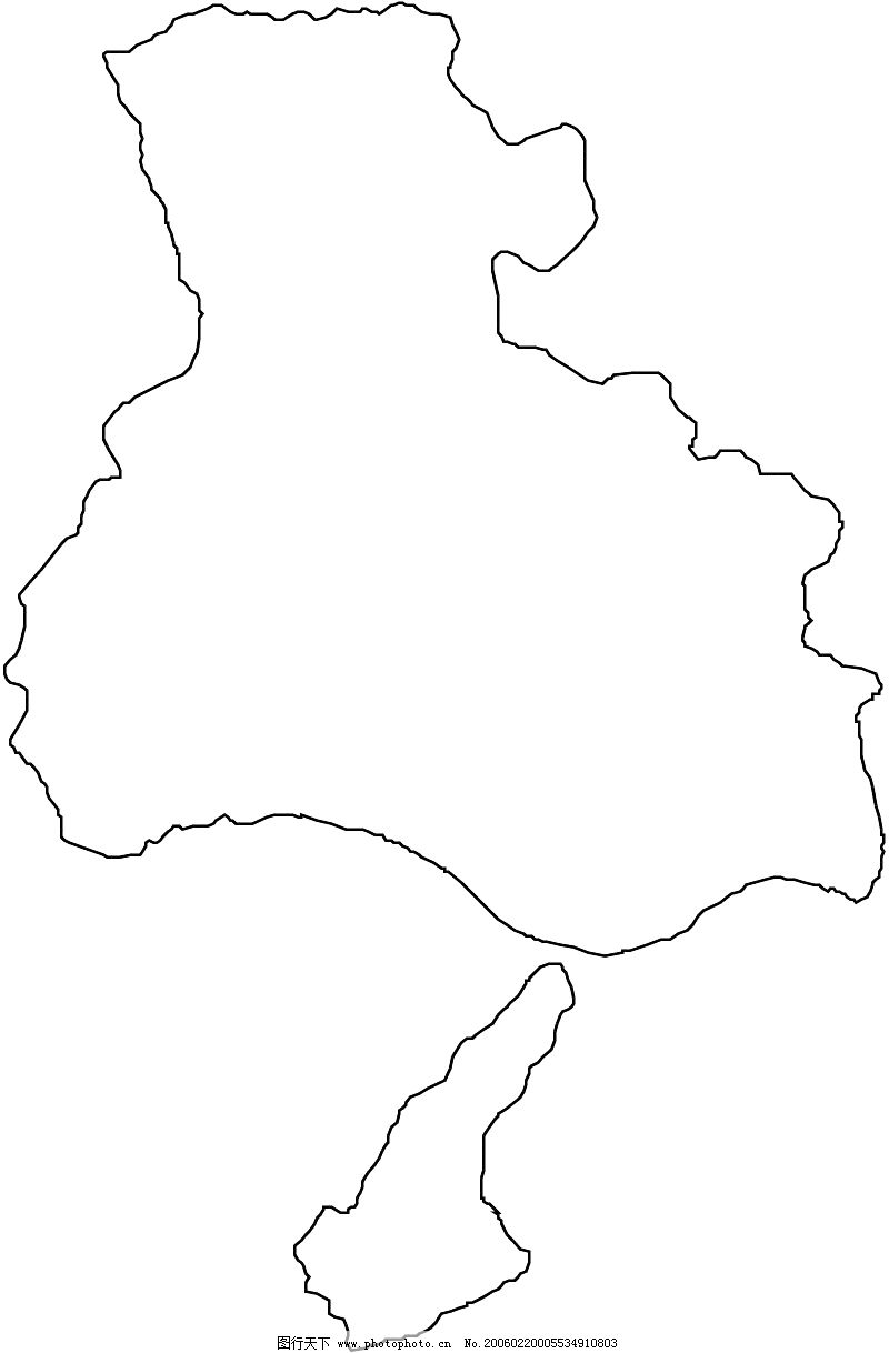 世界地图0187