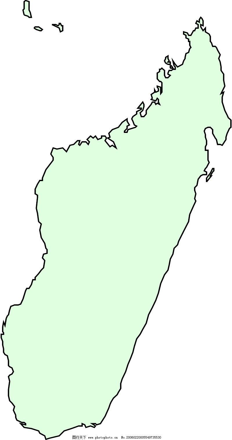 地图 设计 矢量 矢量图 素材 800_1516 竖版 竖屏