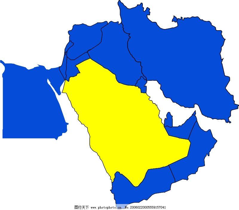 世界地图0123