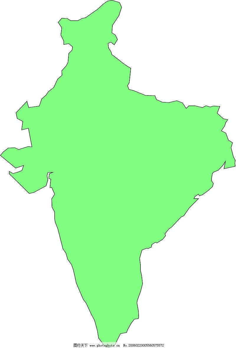 地图 设计 矢量 矢量图 素材 800_1177 竖版 竖屏