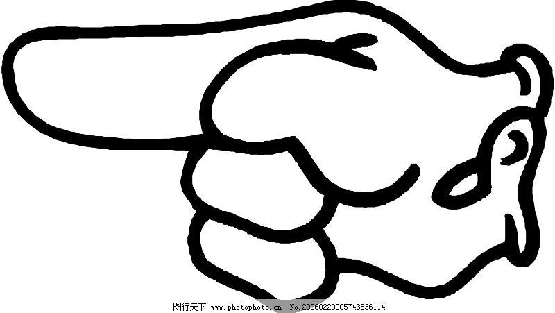 简笔画 设计 矢量 矢量图 手绘 素材 线稿 800_451