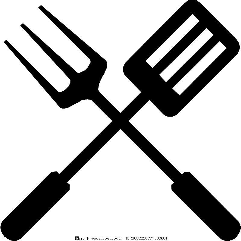 厨房用品0059