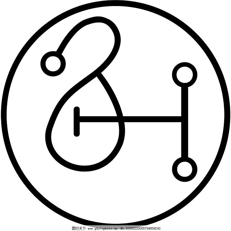 logo 标识 标志 简笔画 设计 矢量 矢量图 手绘 素材 图标 线稿 800