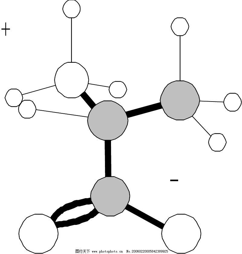 科学0014_现代科技_矢量图_图行天下图库