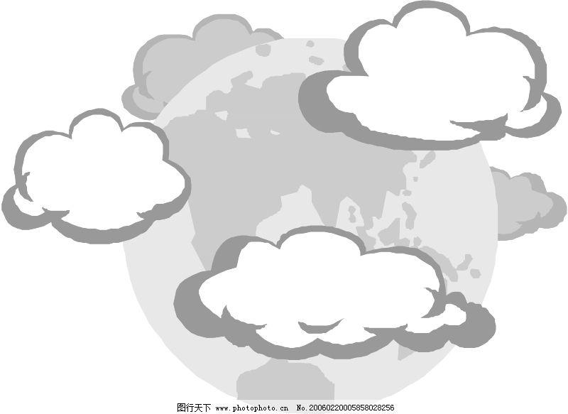 地球0122图片
