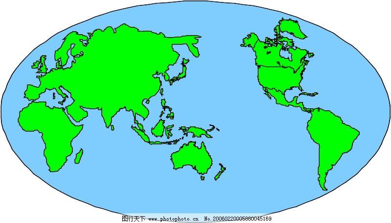地球0265图片