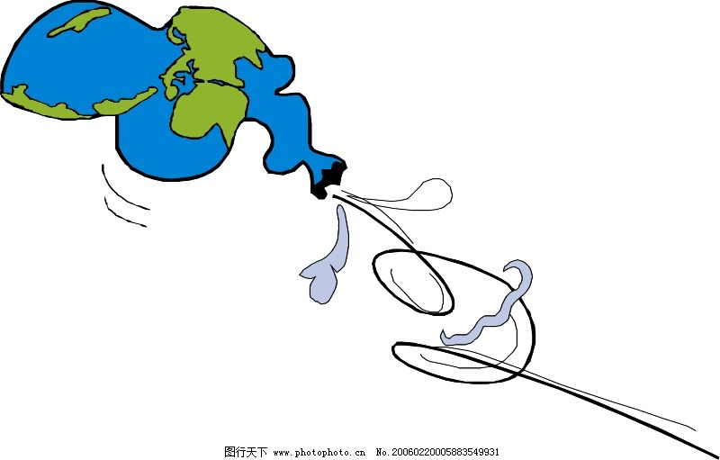 地球0194图片