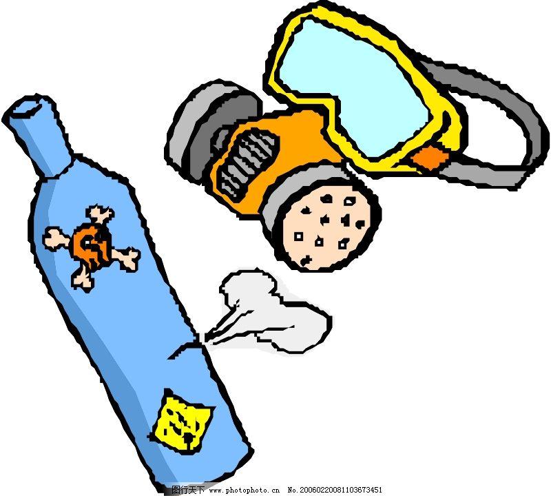 儿童简笔画 消防车灭火简笔画 消防车灭火简笔画步骤图片大全