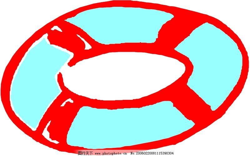 logo logo 标识 标志 设计 矢量 矢量图 素材 图标 800_500