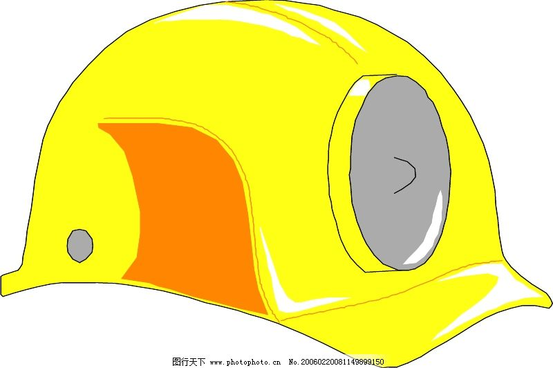 消防安全0254_标识符号_矢量图_图行天下图库