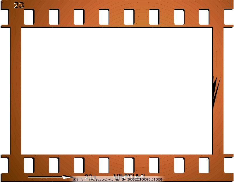 ppt 背景 背景图片 边框 模板 设计 相框 800_623