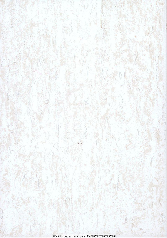 意大利风格瓷砖0205 欧洲古典风格图片