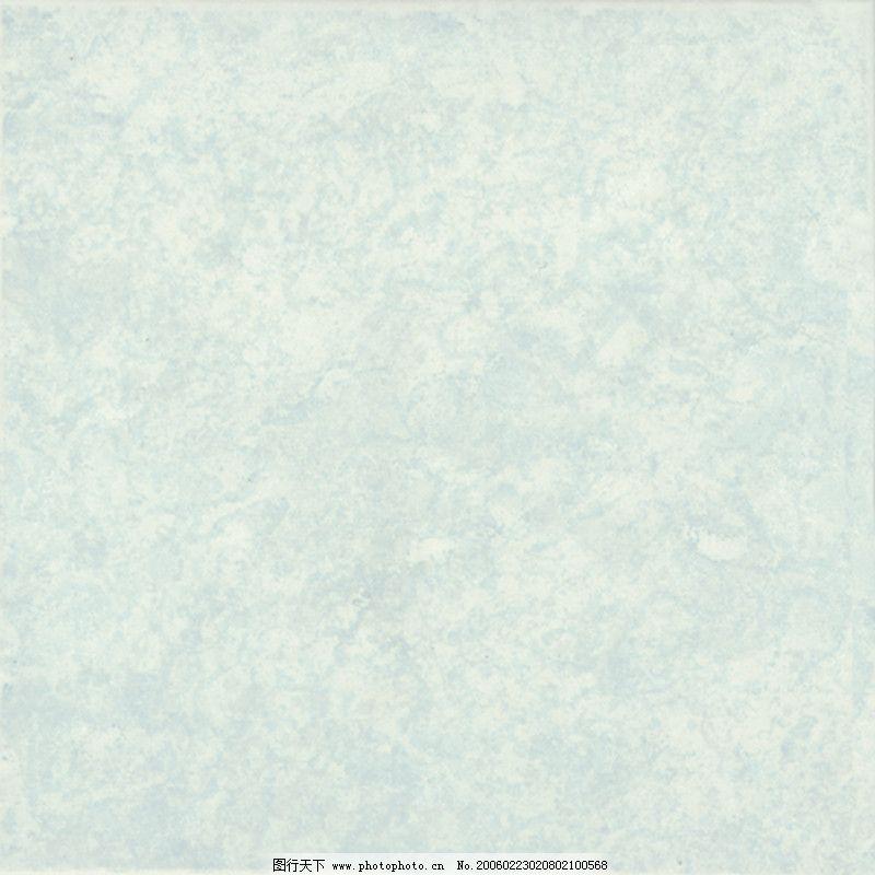 意大利风格瓷砖0143 欧洲古典风格图片