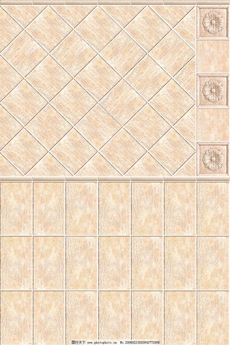 意大利风格瓷砖0374 欧洲古典风格图片
