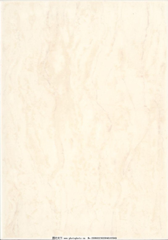 意大利风格瓷砖0194 欧洲古典风格图片