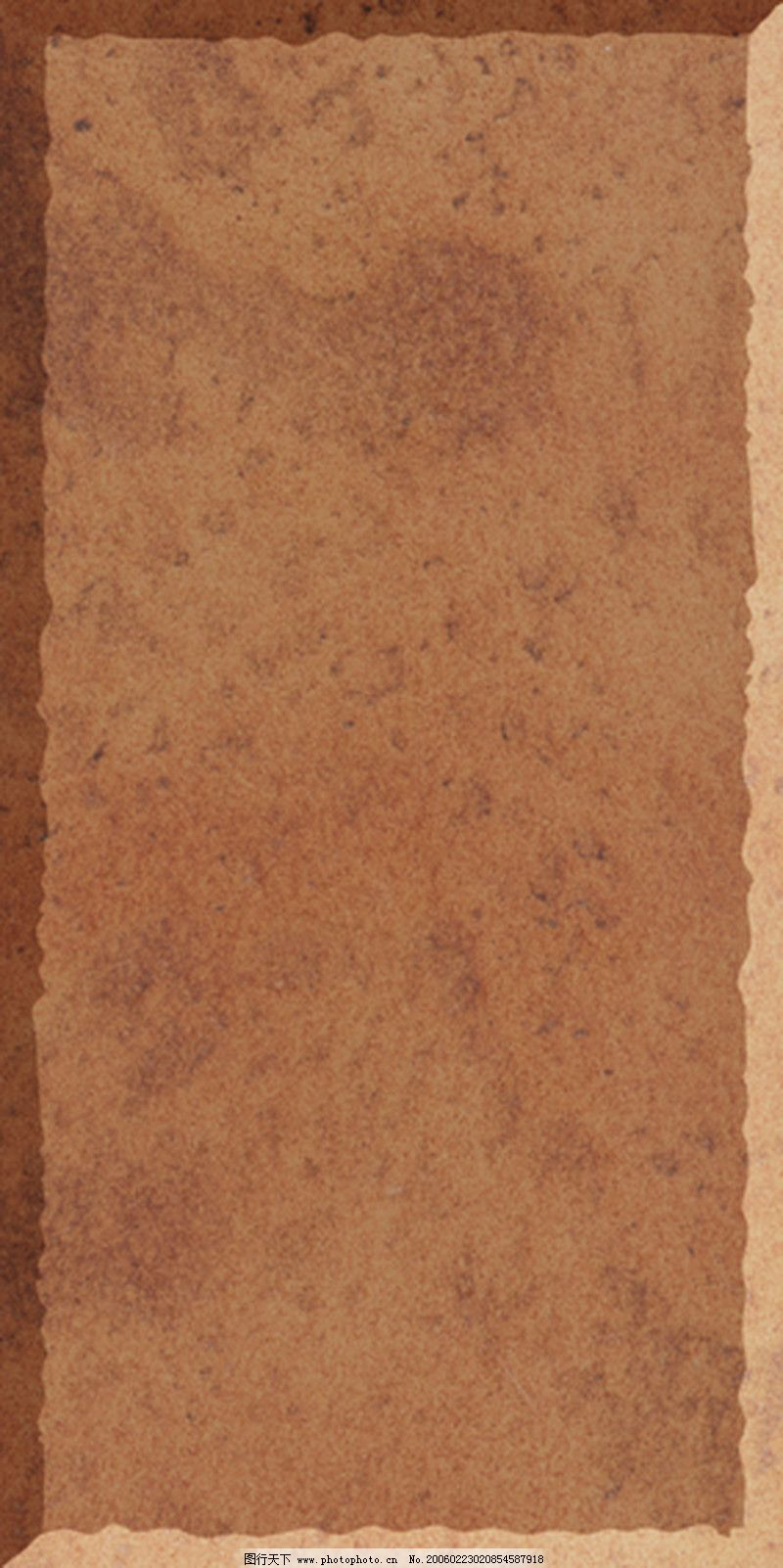 意大利风格瓷砖0153 欧洲古典风格图片