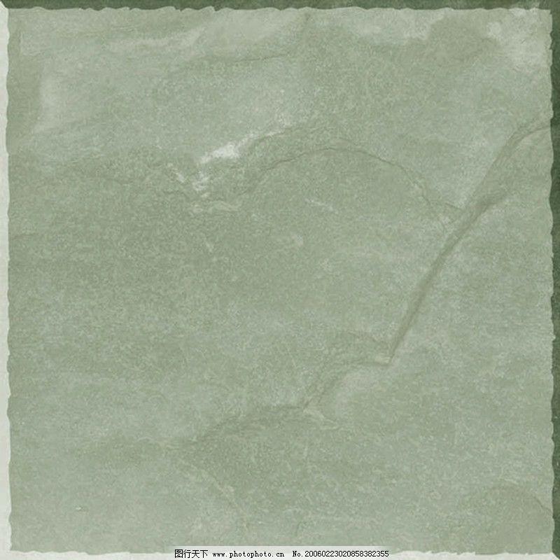 意大利风格瓷砖0498 欧洲古典风格图片