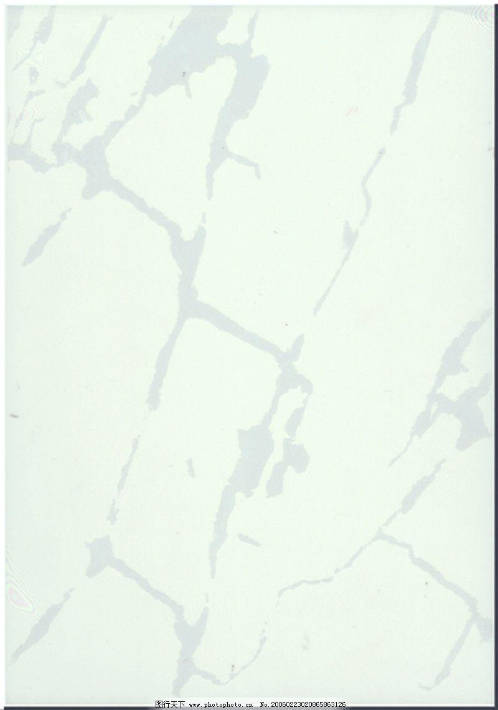意大利风格瓷砖0211 欧洲古典风格图片